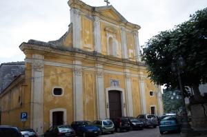 San Giorgio Martire 2