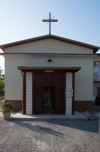 San Giuseppe2