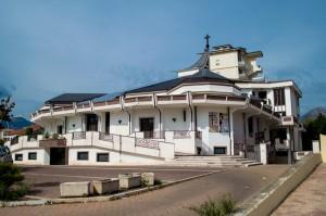 SanGirolamo