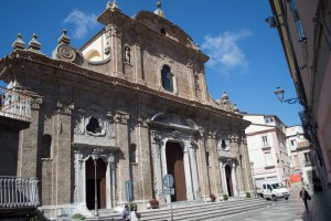 Santa Maria del Colle1