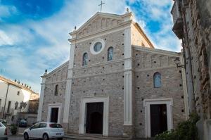 Santa Maria del Piano2