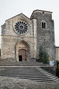 Santa Maria della Consolazione2