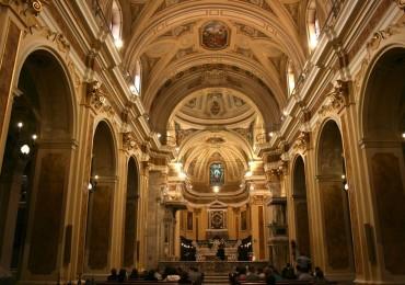 cattedrale_interno