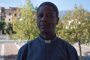 Nguza don Fulgencio_San Leone Vescovo