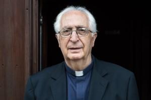 Renne don Silvio_San Francesco d'Assisi2