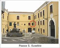 piazza_s_eusebio