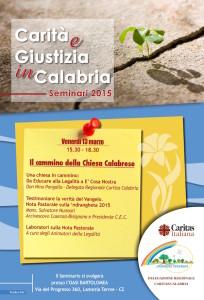seminario_caritas_13Marzo2015