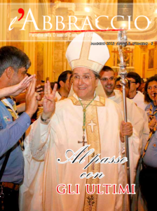 copertina_Abbraccio_maggio2015