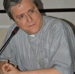francesco_savino_ajacobini