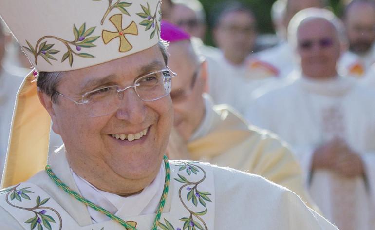 mons-francesco-savino-vescovo-cassano-jonio