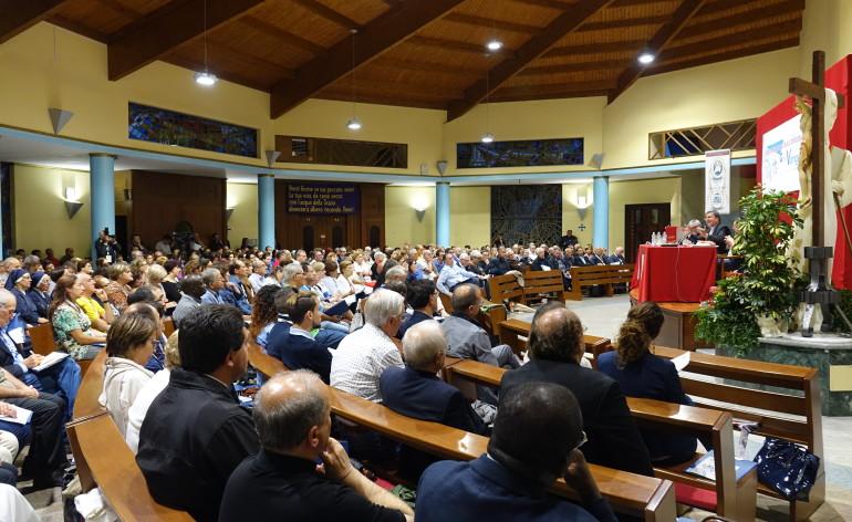 assemblea_2016