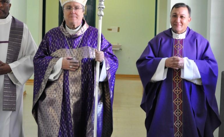 vescovo_carcere