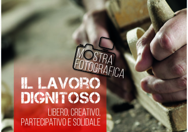 lavoro_dignitoso_locandina diocesi- A3