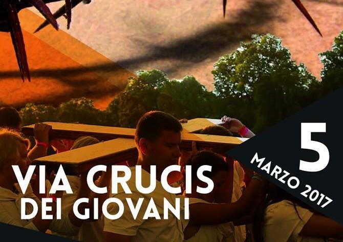 viacrucis_giovani
