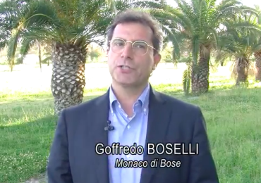 goffredo_boselli