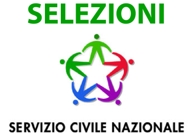 servizio-civile-01