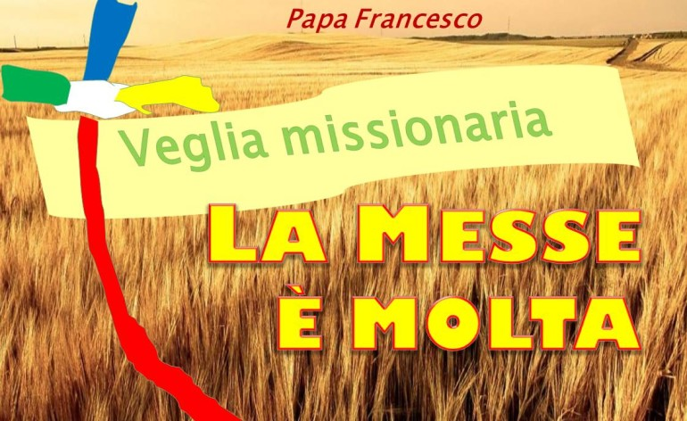 veglia_missionaria