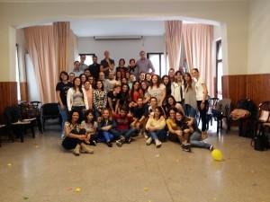 caritas_servizio_civile