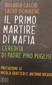 libro_Cascio