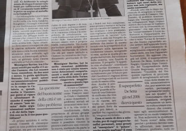 ilquotidiano30nov2017