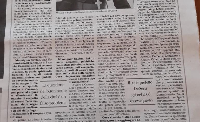 ilquotidiano30nov2017