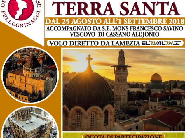 pellegrinaggio_terra_santa