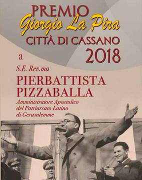 premio_la_pira2018