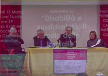 seminario_convitto_15marzo