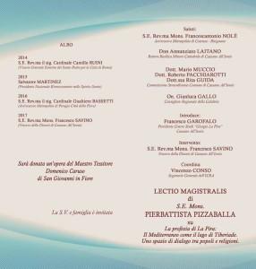 programma_premio_lapira2018
