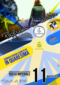 quaresima_ac_giovani