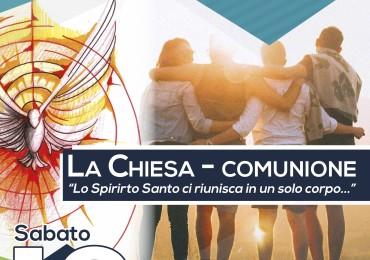 Manifesto_Pentecoste_2018
