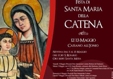 festa_madonna_catena_2018