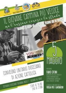 locandina_5maggio_AC
