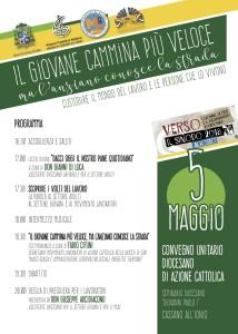 programma_5maggio_AC