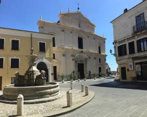 Cattedrale _Esterno