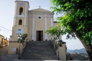 San Nicola di Bari2