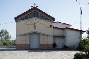 San Raffaele Lattughelle