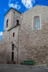 Santa Margherita2