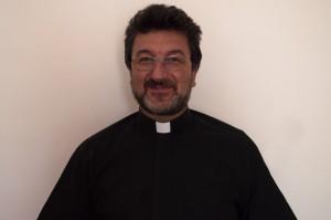 Calvosa don Vincenzo_Cuore Immacolato_BVM