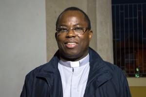 Don SethoKokou Mawulè