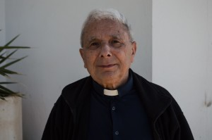Oliva don Giuseppe1
