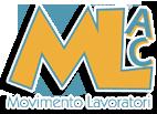 mlac_logo