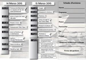 brochure_nardò