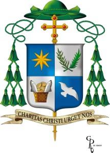 stemma_Vescovo_Savino