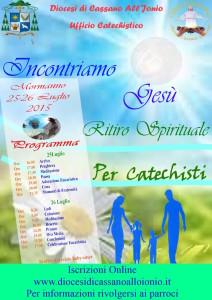 ritiro_catechisti