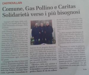 gaspollino_garantista