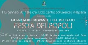 programma_festa_dei_popoli