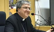 """Natale 2017: """"Riscopriamo la Bellezza dell'Umano"""", il Vescovo Savino incontra i politici"""