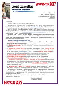 lettera_vicario_pastorale