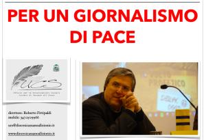lettera_giornalismo_pace